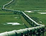 Ezúttal Görbeházánál bukkantak gázra - a végén gáznagyhatalom leszünk?