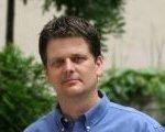Üzletfejlesztési igazgatóval erősít a Café Interactive