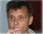 Nagy Bálint lesz a Vodafone kommunikációs igazgatója