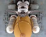 50 éve volt az első űrrandevú