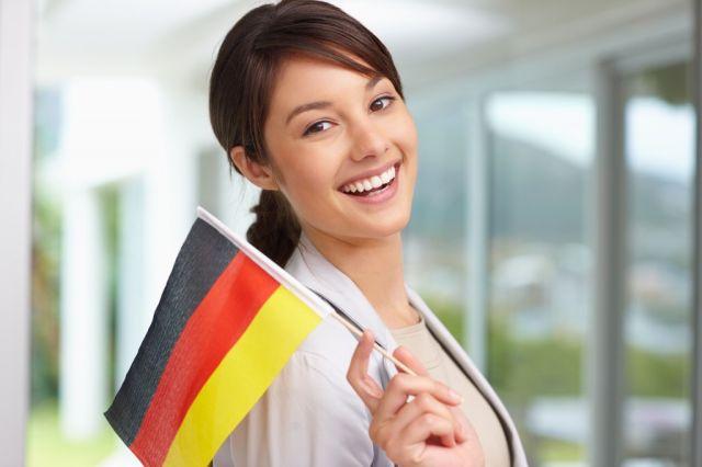 A nyárral robbant a német vendégek száma