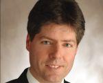 Új szakértő az Mmd vállalati kommunikációs csapatában