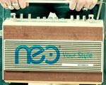 Nem fog forradalmat csinálni a Neo FM