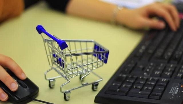 2 milliárdos bírságot is kaphatnak a jogsértő webáruházak