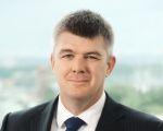 Kinevezték a PwC Magyarország új vezérigazgatóját