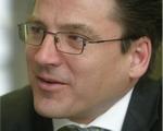 Új vezérigazgatót nevezett ki a LeasePlan Hungaria