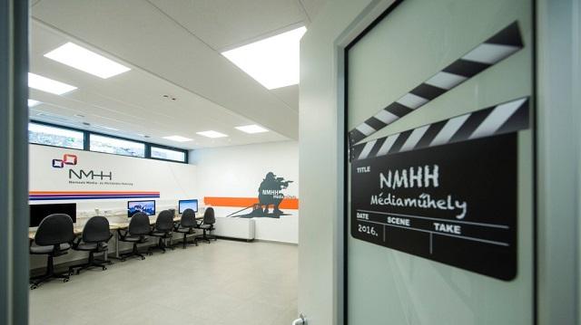 5 tévécsatorna és 3 rádió osztozhat az NMHH 15 millióján