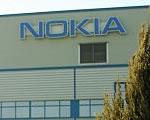 Kiporszívózta gyárát a Nokia: 220 milliárdot vittek haza Komáromból