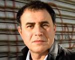 Doktor Balsors: Magyarországnak is korai még fellélegezni