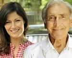 A politikusok még korkedvezményes nyugdíjra is jogosultak