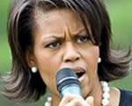 Obama neje a világ legbefolyásosabb nője