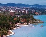 Még drágább, de legalább minőségi célponttá fejlesztenék a Balatont