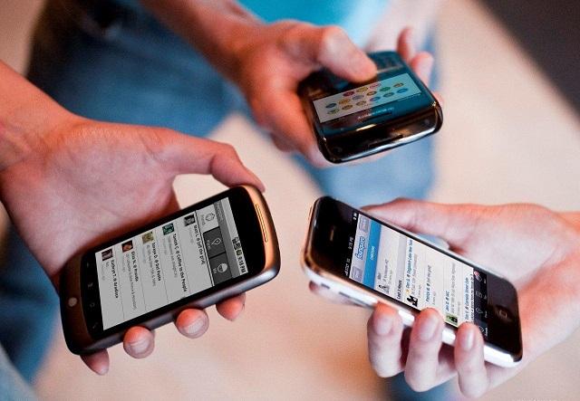 Rábólintott az EU, jöhetnek az ingyenes wifi-pontok Európa-szerte