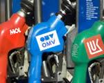 OMV-Mol csata után: a Lukoil lehet az új szereplő?