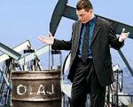 2 millió hordós termeléscsökkenésről dönthet az OPEC