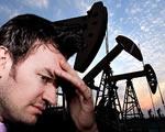 Tovább nőhet az olaj ára - Bizonytalan a piac egyensúlya