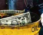 Energiaforradalom: olcsó olaj és növekvő GDP jöhet