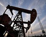 Erste: korai még fellélegezni, 150 dollár is lehet egy hordó olaj
