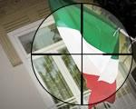 Amibe az olaszok még kapaszkodhatnak
