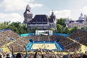 Orbánék döntöttek: Magyarország visszalép az olimpiai pályázattól