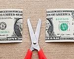 Brutális forintgyengülést jósol a dollárral szemben a GS