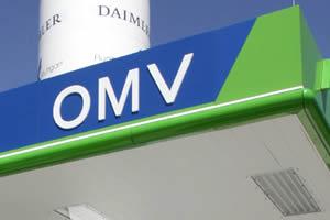 OMV lett az Avanti benzinkutakból