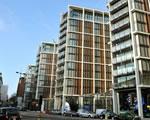 A világ legdrágább apartmanja: 44 milliárd forint