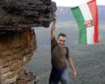 Orbán 4 százalékos célja - csak nehogy ismét belerokkanjunk