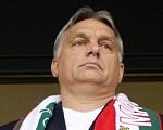 Ki tartja el milliárdokkal a magyar focit?