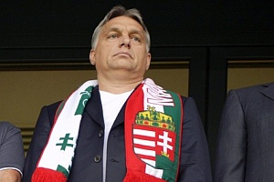 Még 2020-ra sem teljesül Orbán vágya