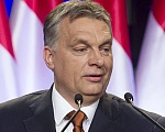 Orbánék költik a legtöbbet magukra a régióban