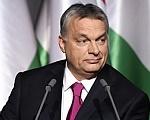Eljött az idő: Orbán évet értékel