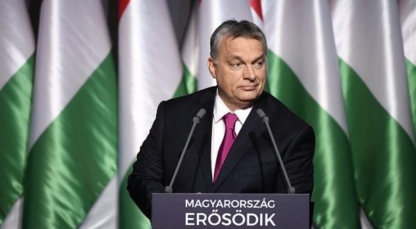 Orbán Viktor nem hagyja annyiban