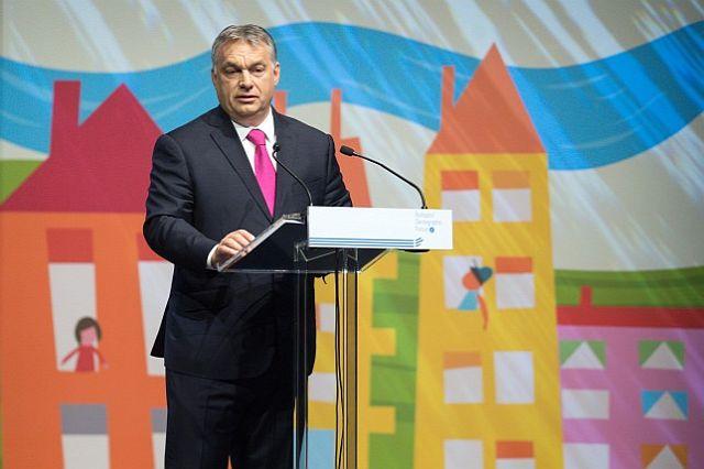 Orbán ígéreteibe nem fog belerokkanni az ország