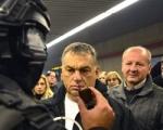 Így robbantottak és mentettek éjszaka Orbánék előtt