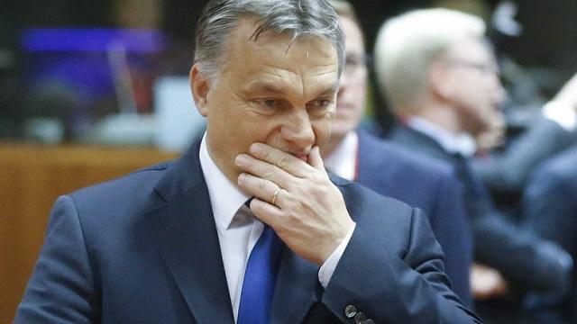 Orbánék lemondtak a gazdaság ösztönzéséről?