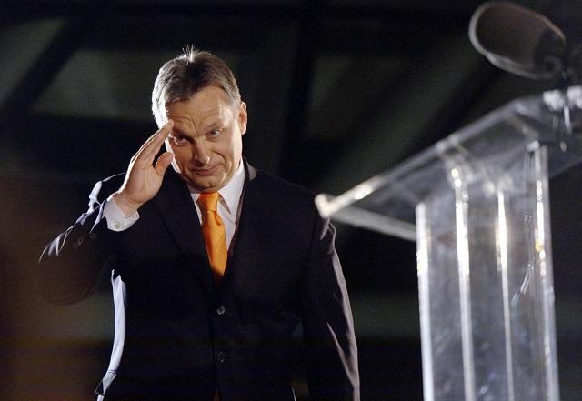Nincs aki, jobban sarcolná a szegényeket Orbánéknál
