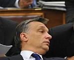 Ha Orbán úgy gondolkozna, mint Lázár...