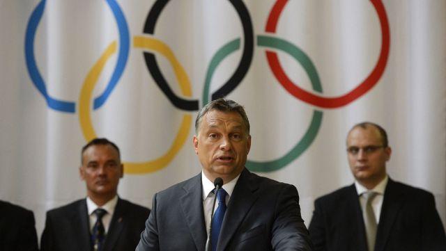 Olimpia nélkül is megcsinálják az atlétikai stadiont Budapesten