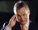 Szerintünk ezt hozhatja a harmadik Orbán-kormány