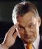 Orbán elképzelhetőnek tartja a bankadó csökkentését