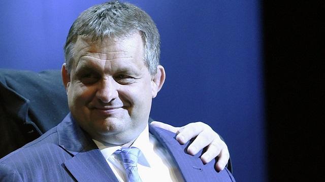 3 év alatt 100-szorosára nőtt az egyik Orbán-testvér ismerősének cége