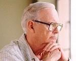 Hogyan lehet több nyugdíja? – A többség nem tudja