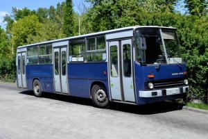 100 éve buszozhatunk Budapesten