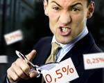 A piac beárazta az újabb kamatcsökkentést