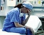 Egészségbiztosítás: sokan pórul járhatnak az érdekvédők szerint