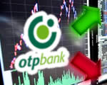 """Eladáson az OTP - """"úgy tűnik, mintha a piacok ki akarnák hagyni 2010-et"""""""