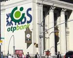 A brit óriástól venne bankot az OTP Romániában
