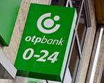 Újabb 650 ezer OTP-től szabadult meg Csányi cége