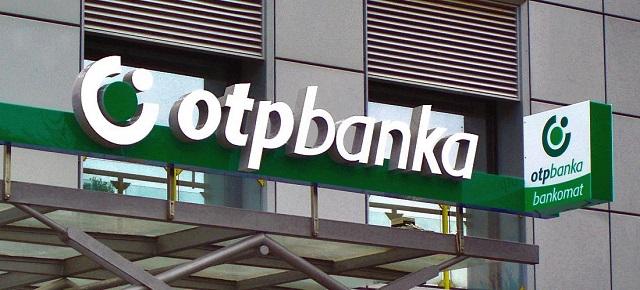Komolyan felpumpálta az OTP a horvát leánybankját